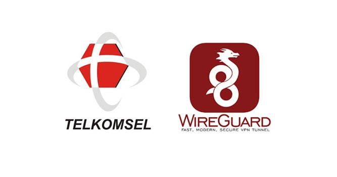 Trik Internet Gratis Telkomsel Unlimited Tanpa FUP