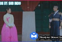 Mr Queen Bamboo Forest Episode 1 Sub Indo DramaQu