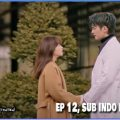 Download Drama Doom at Your Service Episode 12