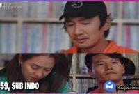 Download Running Man Episode 559 Sub Indo
