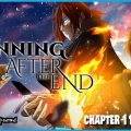 Komikcast The Beginning After The End Chapter 112 Bahasa Indonesia