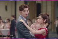 Please Feel At Ease Mr Ling Ep 22 Sub Indonesia