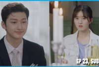 Please Feel At Ease Mr Ling Ep 23 Sub Indonesia