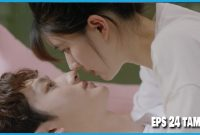 Please Feel At Ease Mr Ling Ep 24 Sub Indonesia