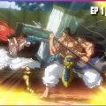 Record of Ragnarok Episode 1 Sub Indo Otakudesu