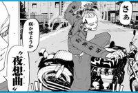 Tokyo Revengers Chapter 212 Bahasa Indonesia