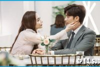 Love ft Marriage and Divorce Season 2 Episode 14 Sub Indo