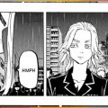 Manga Tokyo Revengers Chapter 215 Bahasa Indonesia