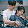 Nevertheless Episode 6 Sub Indo Drakorindo, Dramaqu, Lk21