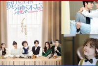 Unforgettable Love Ep 19 Eng Sub