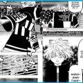 Manga Tokyo Revengers Chapter 219 Bahasa Indonesia