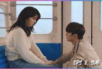 Nevertheless Episode 8 Sub Indo Drakorindo, Dramaqu, Lk21