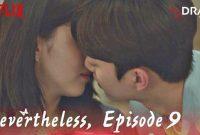 Nevertheless Episode 9 Sub Indo Drakorindo, Dramaqu, Lk21