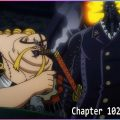 One Piece 1023 Bahasa Indonesia MangaPlus