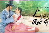 Lovers of the Red Sky Drama Ep 5 Sub indo Drakorindo