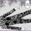 Manga Tokyo Revengers Chapter 222 Bahasa Indonesia