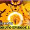 Nonton Boruto Episode 217, Sub Indo Anoboy