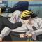 Tokyo Revengers Episode 25 Sub Indo Anoboy