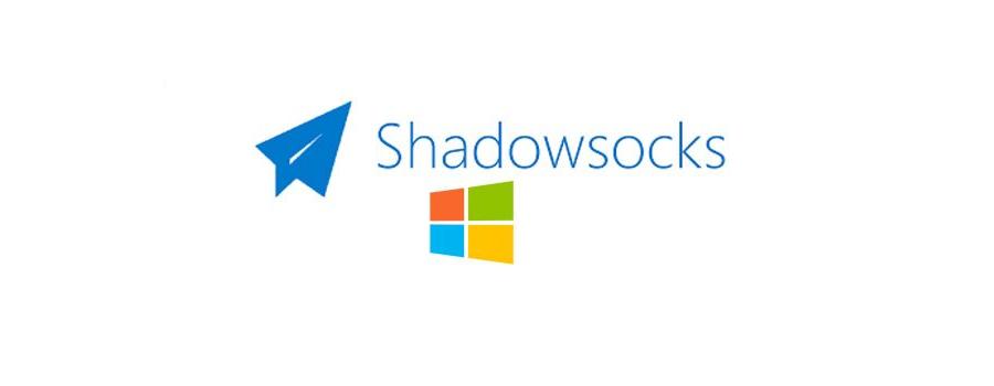 Download Shadowsoks for PC / Windows